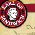 Earl Of Sandwich thumbnail.