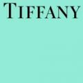 Tiffany Legendary Style thumbnail.