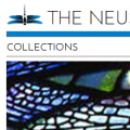 The Neustadt Collection thumbnail.